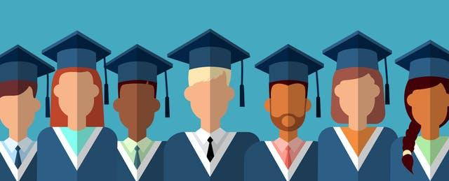 Scholarships for Graduate School