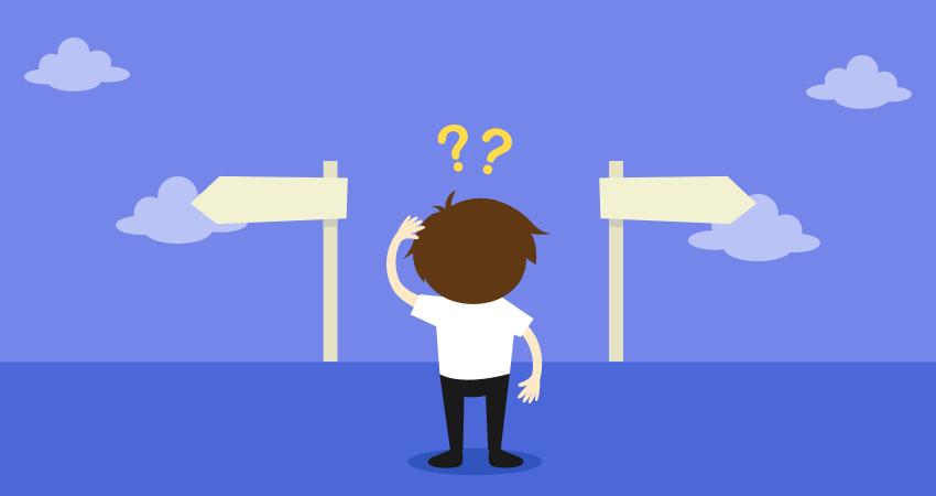AP vs IB Classes: Which Should You Take?